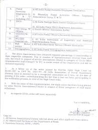 Resume Lawyer Road Not Taken Interpretation Essay Cheap Admission Essay