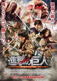 film japan sub indo attack on titan live action asianwiki
