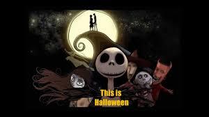 Animated Halloween Graphics by Halloween Songs Youtube