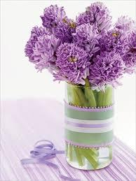 Flower Vase Decoration Home 148 Best λουλουδια σε βαζα Images On Pinterest Flowers Floral