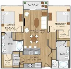 starter home plans starter home floor plans awesome 43 best house plans and facades