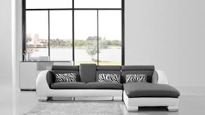 Leather Recliner Sectional Sofa Sofa Exotic White Leather Reclining Sectional Sofa Hypnotizing