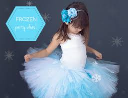 frozen party frozen party supplies our finds on etsy honey kids asia
