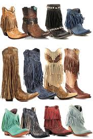 womens size 12 fringe boots best 25 fringe boots ideas on fall wedges boots