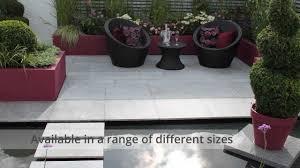 Granite Patio Pavers Granite Paving Nustone Calibrated Granite Patio
