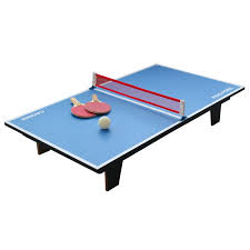 how much is a ping pong table ping pong sport huangguan table tennis price in pakistan at symbios pk