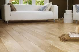 Laminate Flooring Balterio Laminate Vitality Deluxe Balterio 550 New England Oak Mydesigndrops