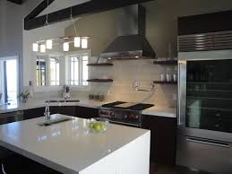 lewis kitchen furniture jeff lewis home project in laguna