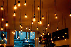 Light Bulbs For Pendant Lights Decorative Led Light Bulbs Hblok Net Freedom Electronics And Tech