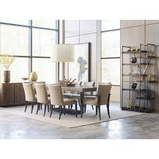 Living Room Sets Houston Counter Height Dining Table Formal Dining Room Decor