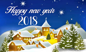 happy new year 2018 greetings best collection of new year greetings