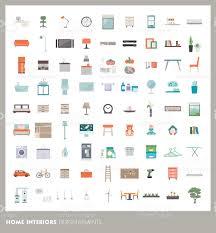 Modern Home Design Elements by Modern Architecture Design Elements Home Architecture Design I