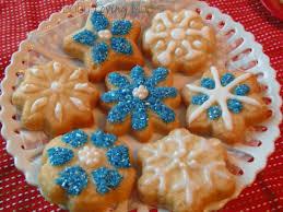 snowflake sugar cookies wilton snowflake sugar cookies are easy