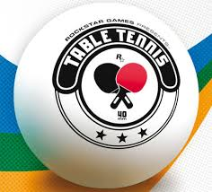 Table Tennis Championship Table Tennis Topnews