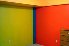 paint colors boys bedroom inspirational boys bedroom paint colors