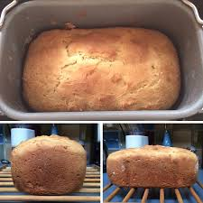 Whole Wheat Bread Machine Recipes How To Make Gluten Free Bread Flourish King Arthur Flour