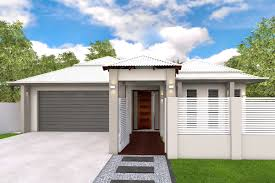display homes cairns cougar homes