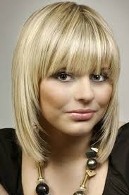 shoulder length hairstyles with bangs over 40 medium length hairstyles with bangs for women over 40 medium