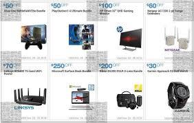 nikon d5300 black friday deals in target costco black friday ads 2016