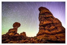 starry night photography the 500 rule and other tips