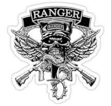 army ranger tattoos pin tag army skull tattoos on