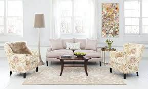 Living Room Chairs Toronto Modern Sitting Room Chair More Rooms Modern Living Room Furniture
