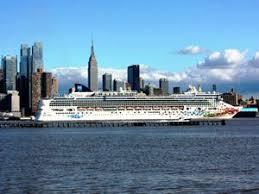 teki 25 den fazla en iyi cheap cruises fikri