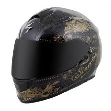 motorcycle helmets motorcycle helmets k c cycle helmet world