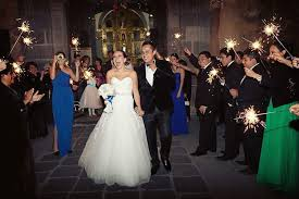 where to buy wedding where to buy sparklers sparklers for weddings sparklers weddings