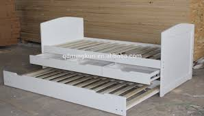 Tosa Pine Futon Sofa Bed With Mattress by Pine Sofa Bed Memsaheb Net