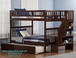 Harga Kitchen Set Olympic Furniture Tempat Tidur Sorong Murah Minimalis Terbaru If 627 Tempat Tidur