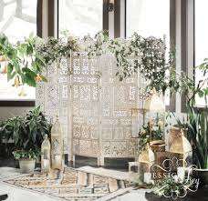 wedding backdrop for rent bee lavish vintage rentals weddings events hill country