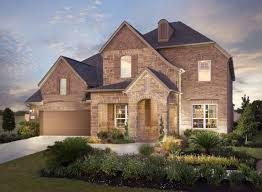 Meritage Home Design Center Houston 28 Meritage Home Design Center Houston Meritage Homes