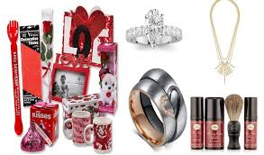 valentine s day gifts for him under 20 a spark of what to get him on valentine day startupcorner co