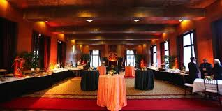 san francisco city wedding package the city club of san francisco weddings