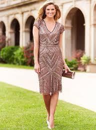 wedding guest dresses australia online u2013 mini bridal
