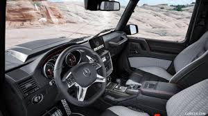 mercedes benz g class white interior 2017 brabus 550 adventure 4x4 based on mercedes benz g class 4x4