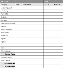 Small Business Bookkeeping Template Excel Bookkeeping Templates For Small Business 3 Bookkeeping Templates