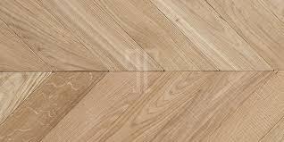 kentish chevron light brown 2 ply 20mm engineered handmade wood