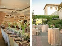 sonoma wedding venues 57 best wedding venues images on california wedding