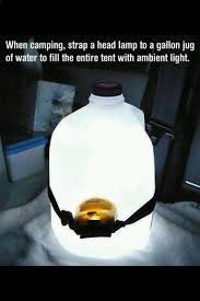 What Is Ambient Light Best 25 Ambient Light Ideas On Pinterest Light Design Lighting