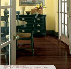 somerset specialty solid discount hickory and maple floors