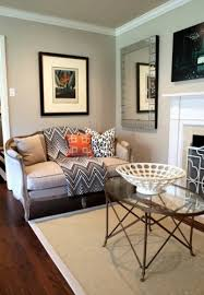 behr wheat bread paint color for main floor home decor
