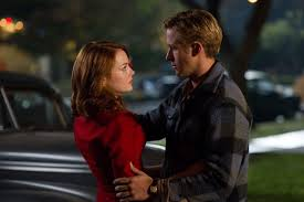 ryan gosling emma stone couple film why ryan gosling and emma stone should be dating sorry andrew