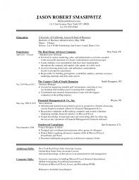 resume college student template microsoft word free student resume templates microsoft word fungram co