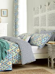 v u0026a alhambra duvet cover set house of fraser