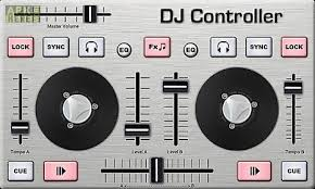 midi controller apk dj for android free at apk here store apkhere mobi