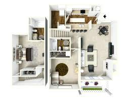 two bedroom apartments portland oregon charming 2 bedroom apartments portland or eizw info