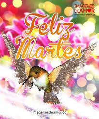 imagenes wasap martes imágenes con mensajes de feliz martes con movimiento