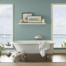 behr bathroom paint color ideas intentionaldesigns home decorating home decor
